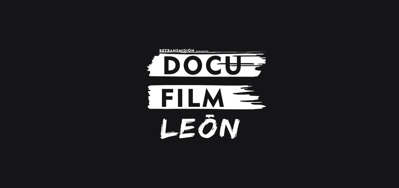 Docu Film León